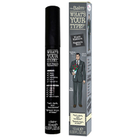 theBalm Vad är din typ? Tall Dark and Handsome Mascara