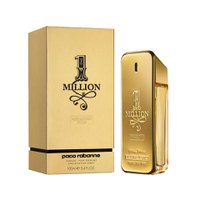 Paco Rabanne 1Million Absolutely Gold Parfum (100ml)