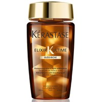 Kérastase Elixir Ultime Bain Riche (250 ml)