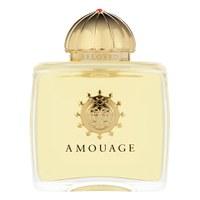 Amouage Beloved Woman Eau de Parfum (100ml)
