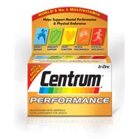 Centrum Performance (60 tabletter)