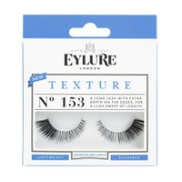 Eylure Texture 153 Lashes