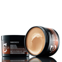 TIGI Catwalk Fashionista masque cheveux bruns (200g)