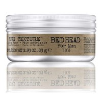 Pasta moldeadora TIGI Bed Head for Men Pure Texture  (100 ml)