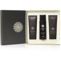 Coffret cadeau Gentlemen's Tonic Shower and Skin Care Gift Set