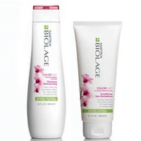 Matrix Biolage ColorLast Shampoo og Conditioner