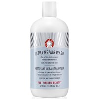 Limpiador ultra-reparación First Aid Beauty