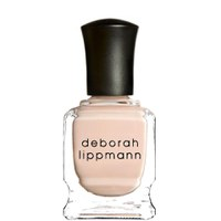 Deborah Lippmann All About That Base (15ml)
