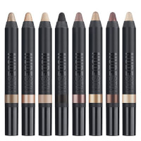NUDESTIX Magnetic Eye Colour