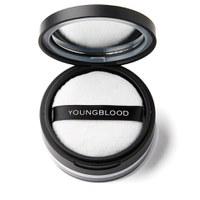 Youngblood Hi-Definition Puder Translucent