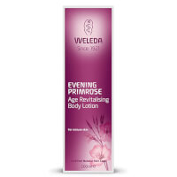 Weleda Evening Primrose Body Lotion (200 ml)