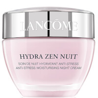 Lancôme Hydra Zen Neurocalm Night Cream50ml