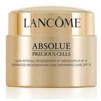 Lancôme Absolue Precious Cells Tagescreme LSF15 50ml