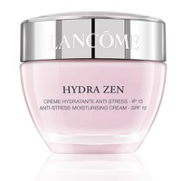 Lancôme Hydra Zen Day Cream SPF15 50 ml
