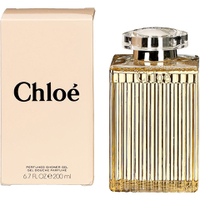 Chloé Signature Shower Gel (200ml)