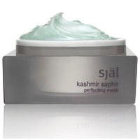 själ Kashmir Saphir Perfecting Mask (30 ml)