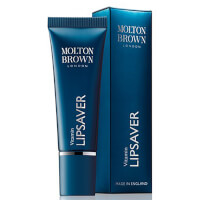 Molton Brown 維他命ˋ護唇膏