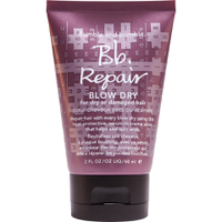 Repair Blow Dry de Bb (60 ml)