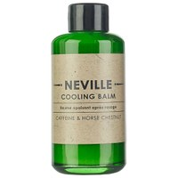 Neville Cooling Balm Bottle (100ml).