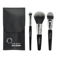 Look Good Feel Better: Mini Masterclass Set.