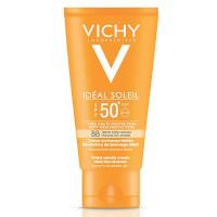 Vichy Ideal Soleil Velvety BB Cream SPF 50 50ml