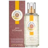 Fragancia Eau Fraiche Bois d'Orange de Roger&Gallet, 100 ml