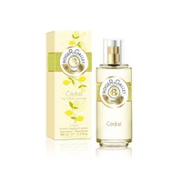 Roger&Gallet Citron Eau Fraiche Fragrance 30 ml