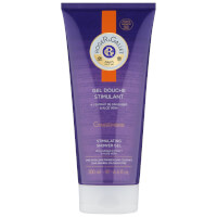 Roger&Gallet Gingembre Shower Gel 200 ml