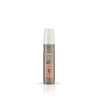 Wella Professional EIMI Sugar Lift spray sucre (150ml)