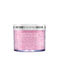 Células estaminais de rosa: Máscara em Gel Bio-Repair de Peter Thomas Roth