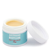 Australian Bodycare Any Time Balm (30ml)