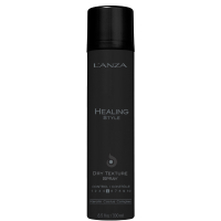 L'Anza Healing Style Dry Texture Spray (300ml)