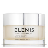 Elemis Pro-Definition Night Cream 50 ml.