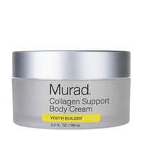 Murad Collagen Support Body Cream (180 ml)