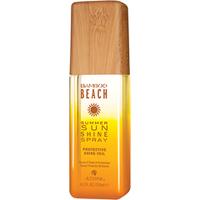 Alterna Bamboo Beach Summer Sunshine Spray (125 ml)