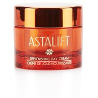 Astalift Replenishing Day Cream (30 g)