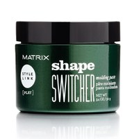 Matrix Biolage Style Link Shape Switcher Molding Paste - die Paste für ein optimale Haarform der verschiedensten Stilrichtungen
