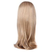 Beauty Works Double Volume Remy Hair-Extensions - 18/22 Bohemien