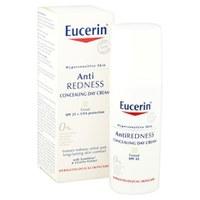 Eucerin® Anti Rötungen Kaschierende Tagescreme für überempfindliche Haut(50ml)