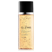 Elemis BIOTEC Cleanser (200 ml)