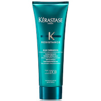 Kérastase Resistance Therapiste Bain 250ml