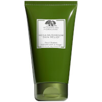 Origins Dr. Andrew Weil for Origins Mega-Mushroom Skin Relief Face Cleanser 150ml