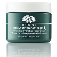 Origins Make A Difference Overnight Hydrating Repair Cream 50 ml