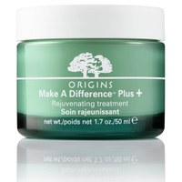 Origins Make A Difference Plus+ Verjüngende Behandlung 50ml