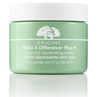 Origins Make A Difference™ Plus+ Ultra-Rich crème hydratante (50ml)