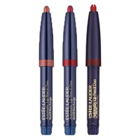 Estée Lauder automatique Lip Pencil Duo Recharge 0,14 g