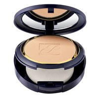 Maquillaje en polvo Double Wear Stay-in-Place de Estée Lauder de 12 g