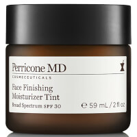 Perricone MD Face Finishing Moisturiser Tint (59ml)