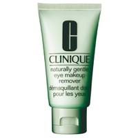 Clinique Naturally Gentle Eye Make-Up Remover 75 ml