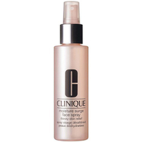 Moisture SurgeFace Spray de Clinique  125 ml